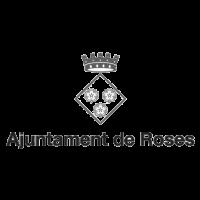 Ajuntament-roses-2.png