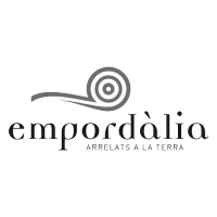 empordalia-logo-PNG.png