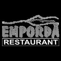 logo-restaurant-emporda-png-1.png