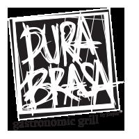 purabrasa-logo-sinyol.png